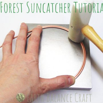 Forest_Suncatcher_Tutorial_2