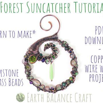 Forest_Suncatcher_Tutorial_3