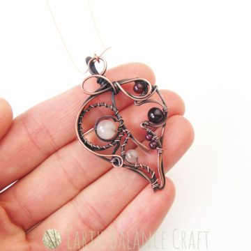 Whispering_Leaves_Pendant_3