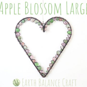 Apple Blossom Large 2
