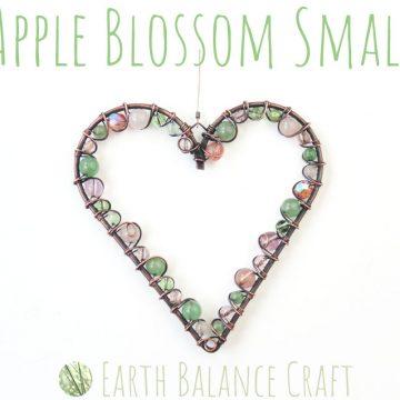 Apple_Blossom_Love_Heart_1