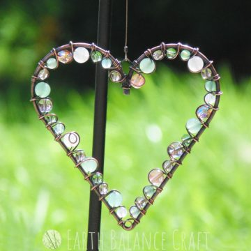 Apple_Blossom_Love_Heart_4