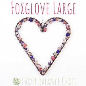 Foxglove_Large_3