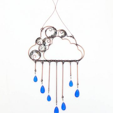 Rain_Cloud_Window_Art_1