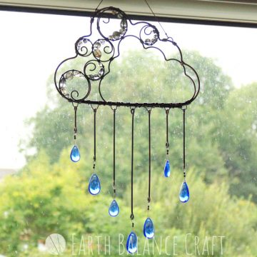 Rain_Cloud_Window_Art_9