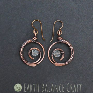 Spirit_of_the_Wind_Earrings_1
