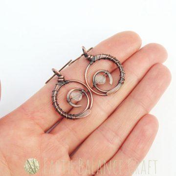 Spirit_of_the_Wind_Earrings_3