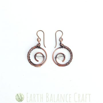 Spirit_of_the_Wind_Earrings_5