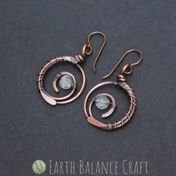 Spirit_of_the_Wind_Earrings_6