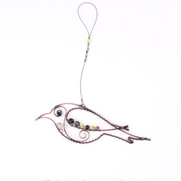 Tree_Creeper_Decoration_6