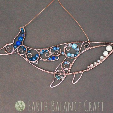 Blue_Whale_Suncatcher_1