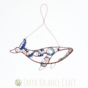 Blue_Whale_Suncatcher_2