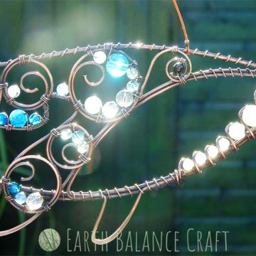Blue_Whale_Suncatcher_7