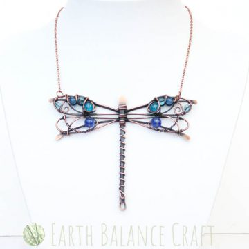 Dragonfly_Pendant_6