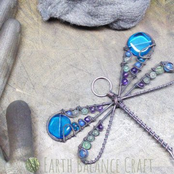 Dragonfly_Suncatcher_Tutorial_5
