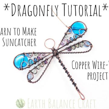 Dragonfly_Suncatcher_Tutorial_8