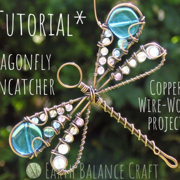 Dragonfly_Suncatcher_Tutorial_9