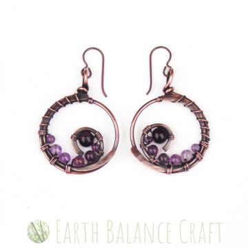 Sea_Lavender_Earrings_1