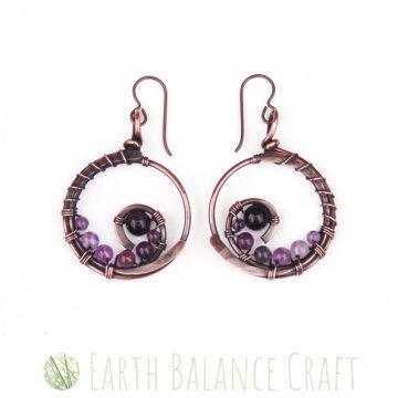 Sea_Lavender_Earrings_1