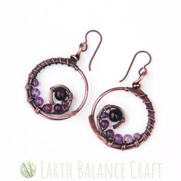 Sea_Lavender_Earrings_2