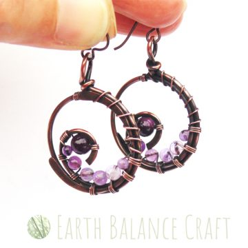 Sea_Lavender_Earrings_5