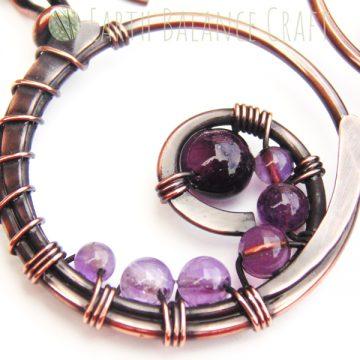 Sea_Lavender_Earrings_6