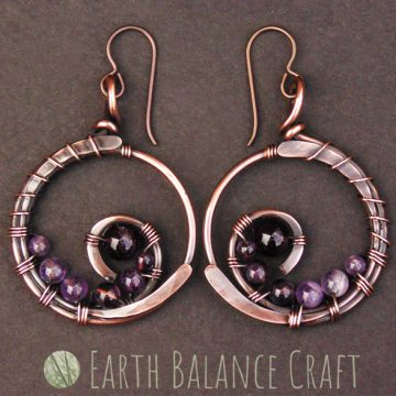 Sea_Lavender_Earrings_7