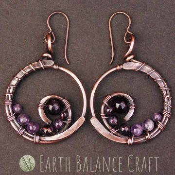 Sea_Lavender_Earrings_7