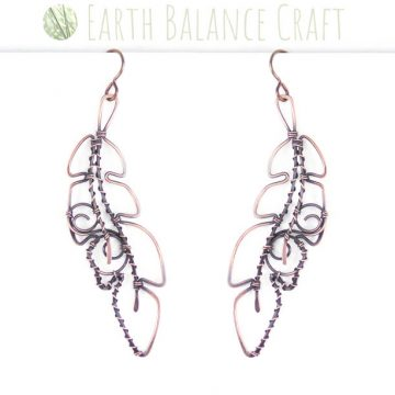 Tiny_Feather_Earrings_2
