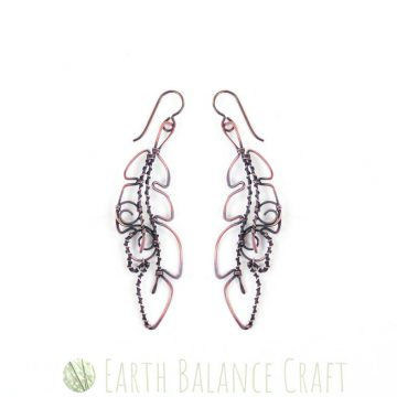 Tiny_Feather_Earrings_3