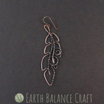 Tiny_Feather_Earrings_4
