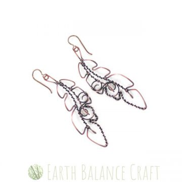 Tiny_Feather_Earrings_5