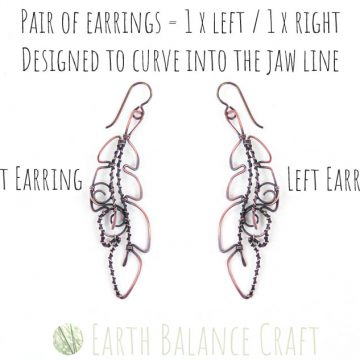 Tiny_Feather_Earrings_6