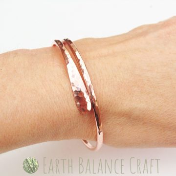 Arthritis_Paddle_Bangle_10