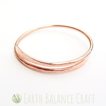 Arthritis_Paddle_Bangle_12