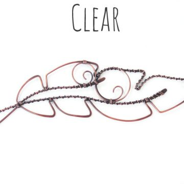 Clear_Feather