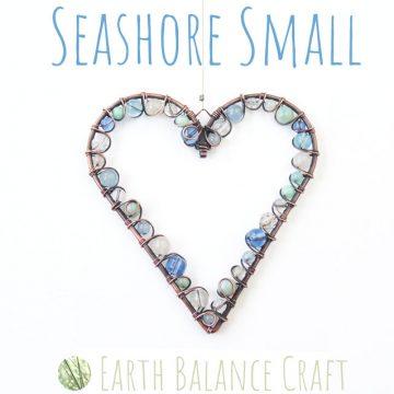 Sea Shore Small 2