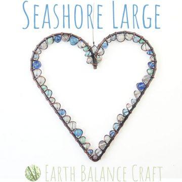 Sea_Shore_Large_1