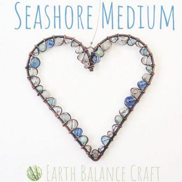 Sea_Shore_Medium_1