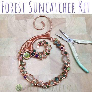Forest_Suncatcher_Kit_12