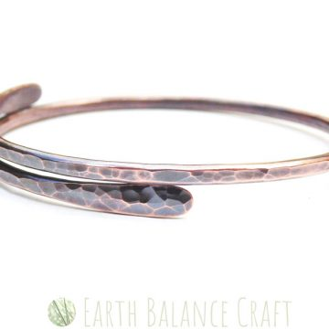Rustic_Paddle_Bangle_1