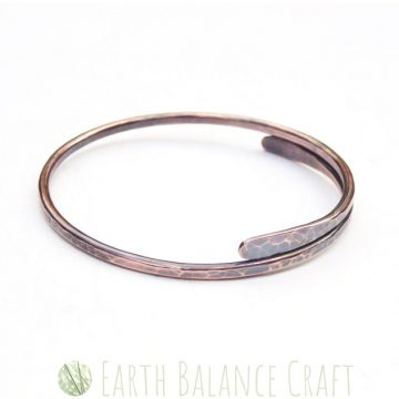 Rustic_Paddle_Bangle_3