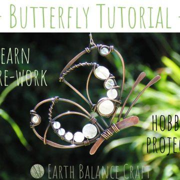 Butterfly_Pendant_Tutorial_10
