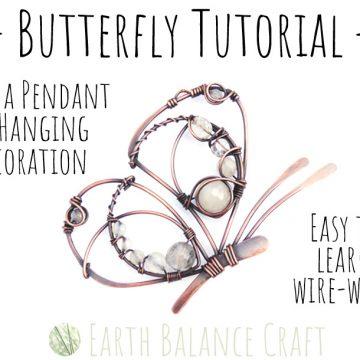 Butterfly_Pendant_Tutorial_6
