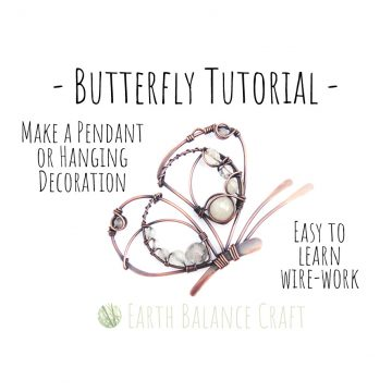 Butterfly_Pendant_Tutorial_7