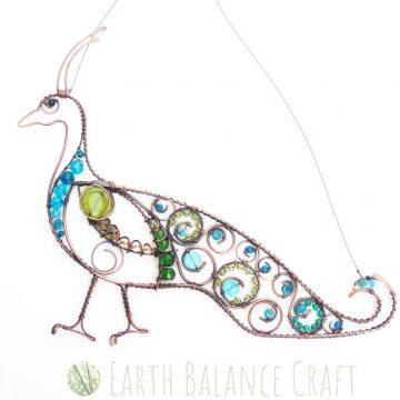 Peacock_Bird_5
