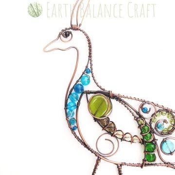 Peacock_Bird_6