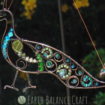 Peacock_Bird_Suncatcher_9