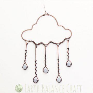 Gemstone_Cloud_3