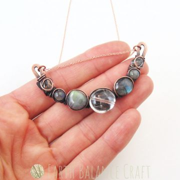 Water_Ripples_Necklace_2